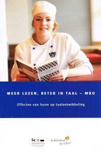 Brochure MBO
